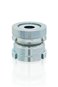 Kugel-Ausgleichs-Element (KAE)