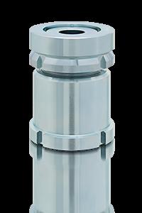 Kugel-Verstell-Schraube (KVS)